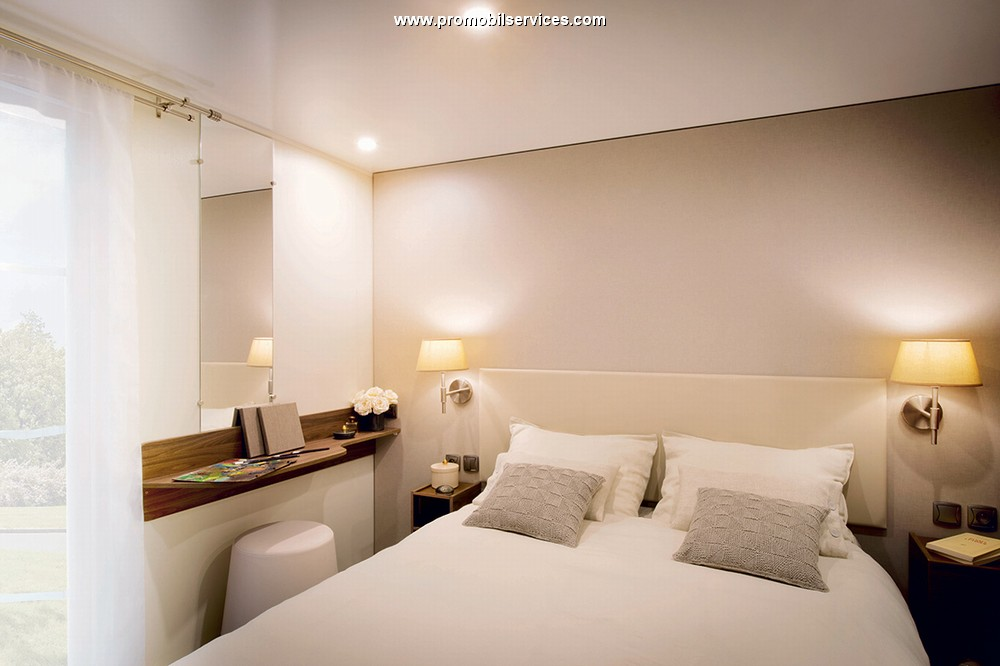 irm long island 2 ou 3. Black Bedroom Furniture Sets. Home Design Ideas